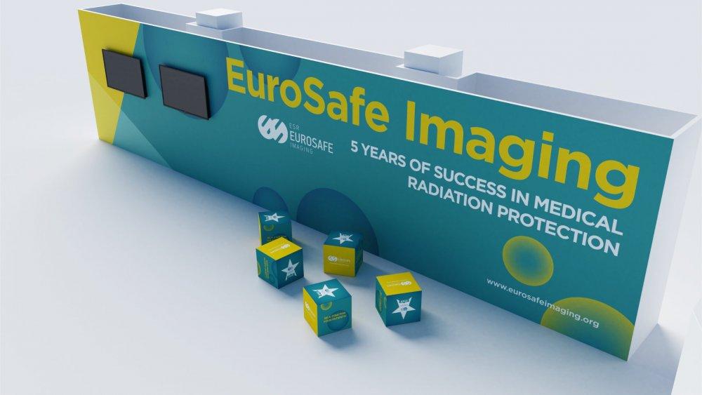 Render-EuroSafe-4.jpg