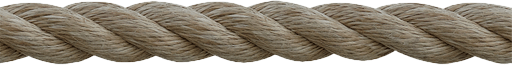 Rope-01.png.f9e690adeb65d38a300729acb1e5979a.png