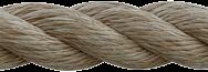 Rope-02.png.5c71a55b70c1cf8651b39327f25bb06f.png