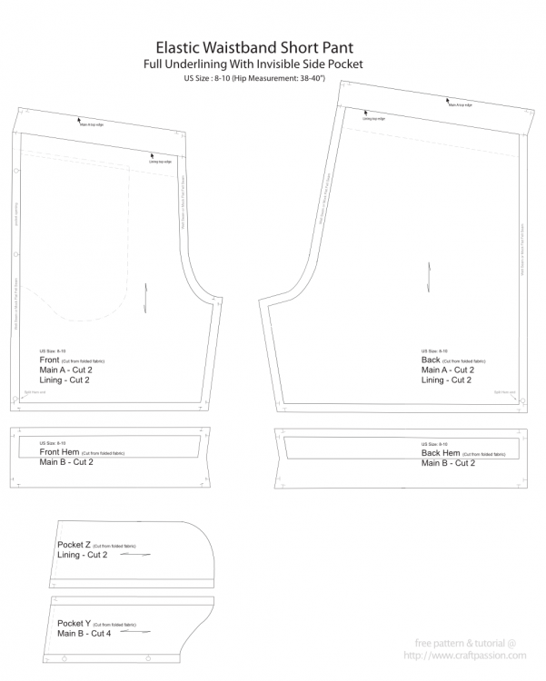 Shorts-Pattern-A0.thumb.png.9aa9339899473f29aed50c1d60bcb8f8.png