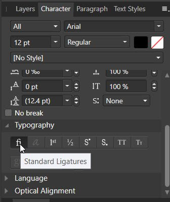 StdLigatures.jpg