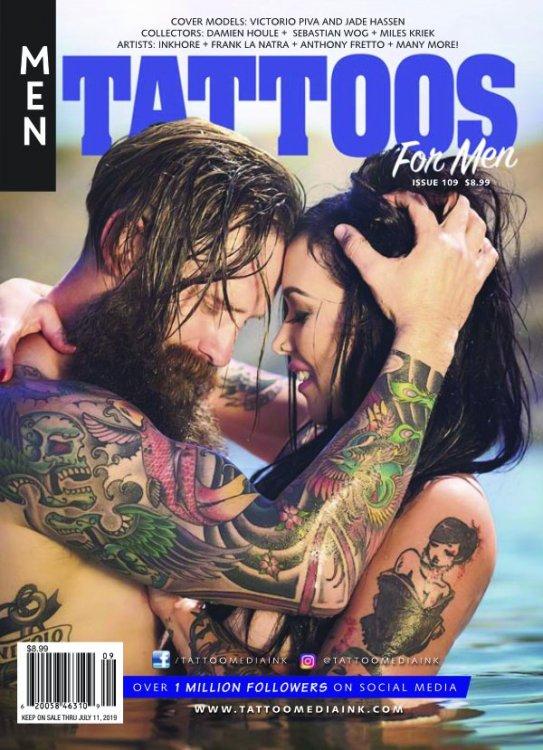 TattoosForMenCVR.jpg