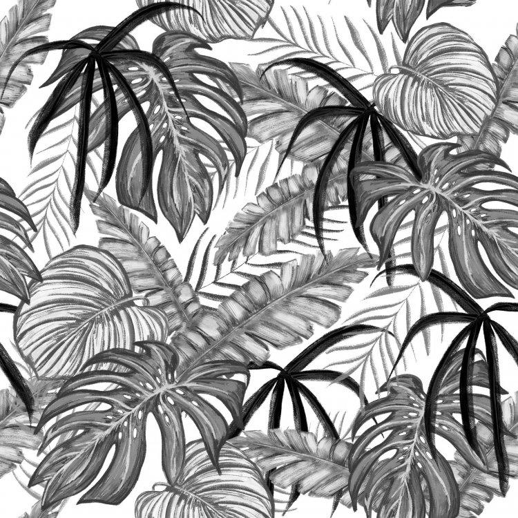 drawing-3392324_1920.thumb.jpg.9693350717c4ec4d3cc7b7caf8550e55.jpg