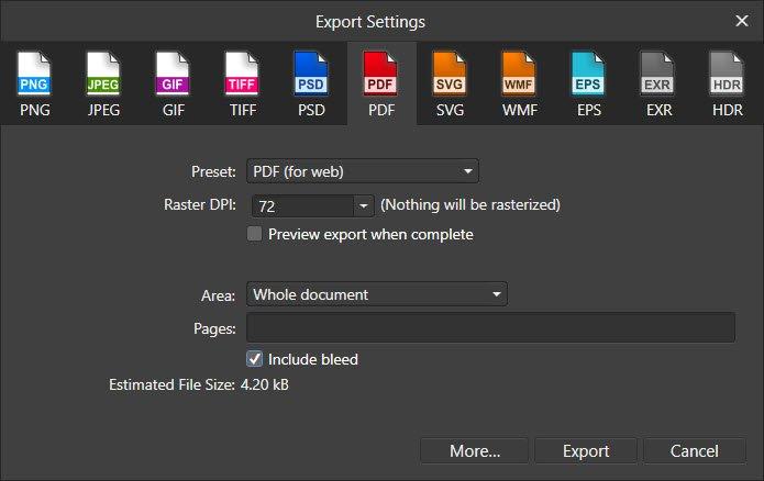 exportoptions.jpg