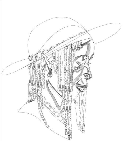 hat_lady_outline.jpg.07e21cde34846aff2b29a12bd153e768.jpg