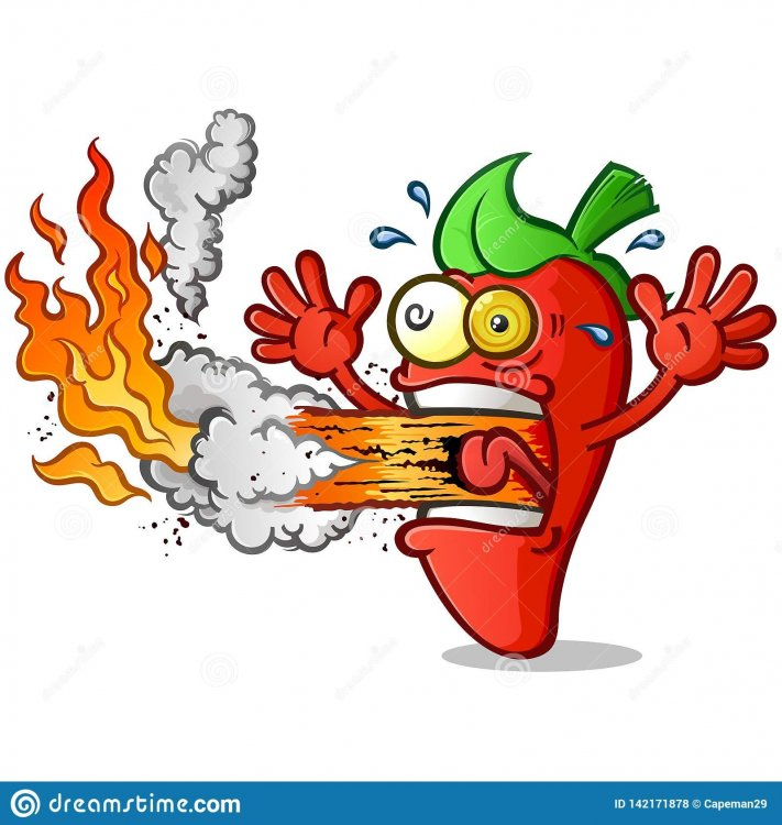 hot-pepper-cartoon-erupting-fire-out-his-mouth-red-character-has-eaten-something-spicy-hellish-142171878.jpg