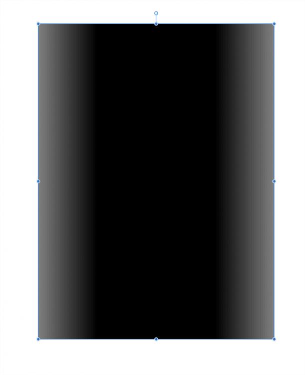 image.thumb.png.3ebd6c062a0fc0cf45ecf87807d6cb04.png