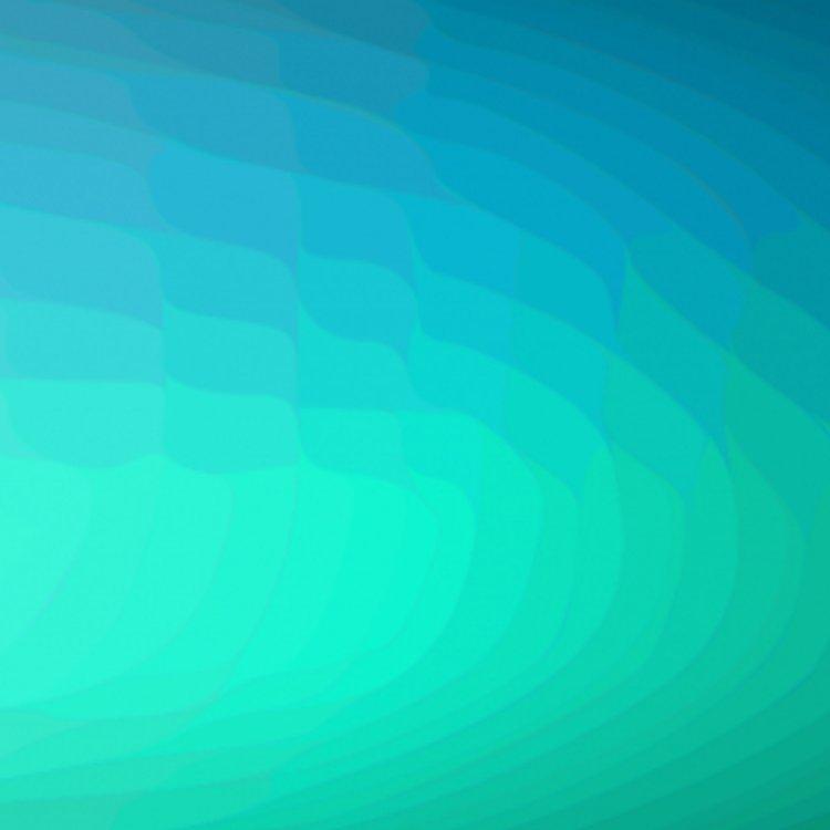 kconkling_10in-sq.jpg