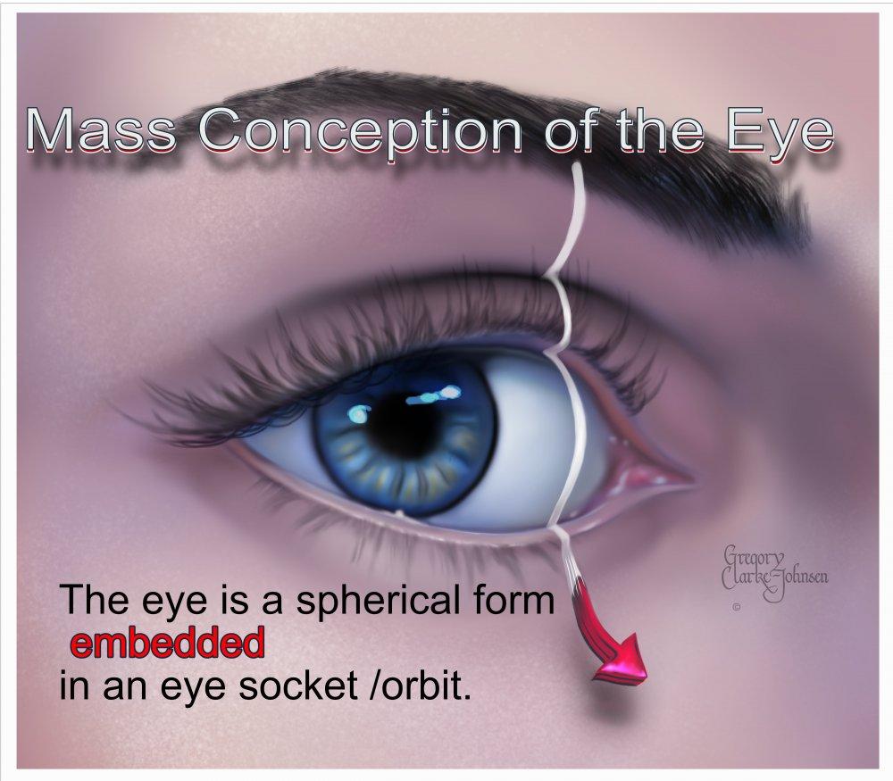 mass-concept-eye-verticals.thumb.jpg.e5208a25ab6a44437854168525009435.jpg