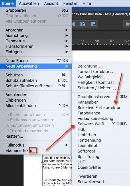 menu_entries_and_panels.jpg.7228a59ac875cc000c4b26eaabfd6f26.jpg