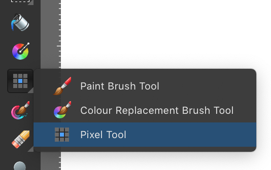 pixel_tool.png