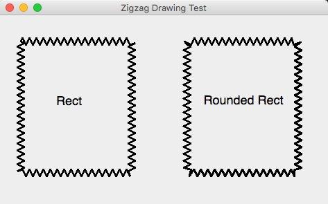 rect_roundedrect.jpg.70d634c249d1424b92e89fef3a70982f.jpg