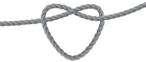 rope-heart.png.2593021be353e55ee64d7df3f627db98.png