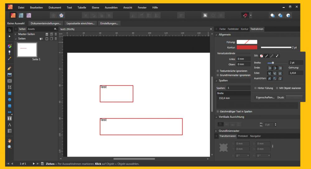 test-1-screenshot.png