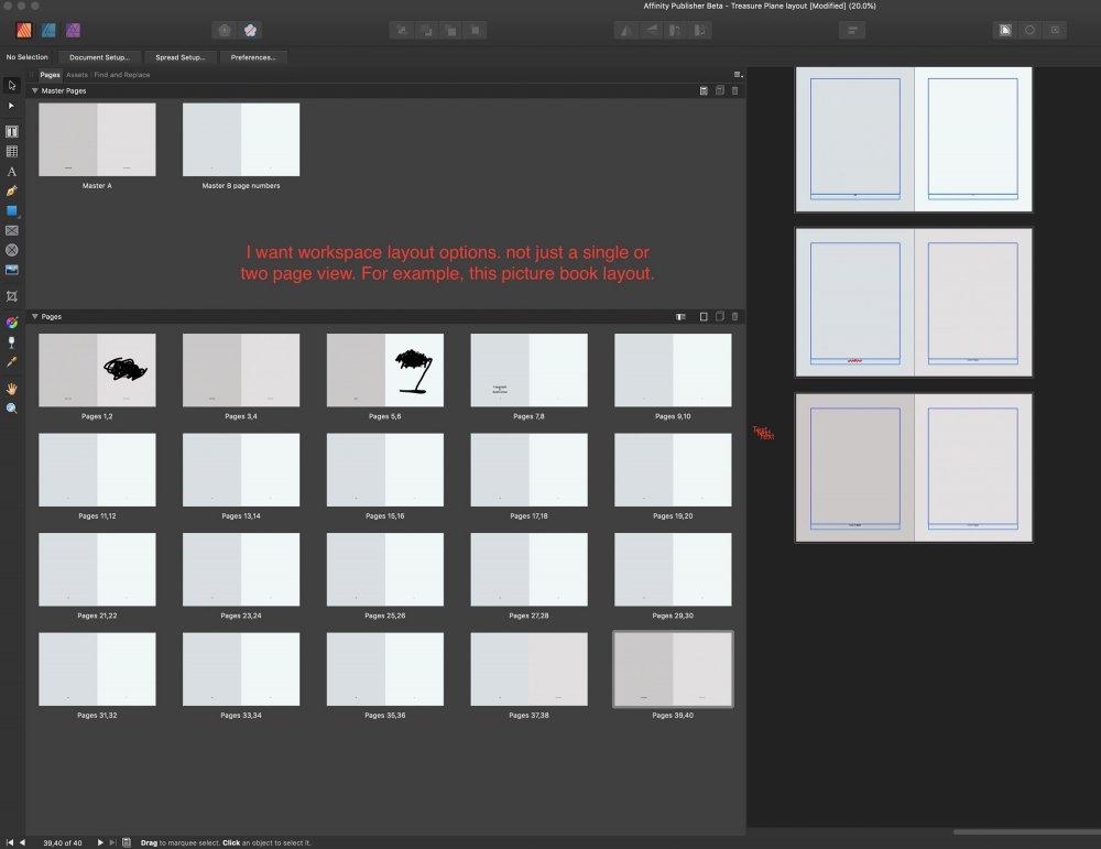 workspace-layout-options.thumb.jpg.e39cee6d23889440784ce9785fe75ff6.jpg