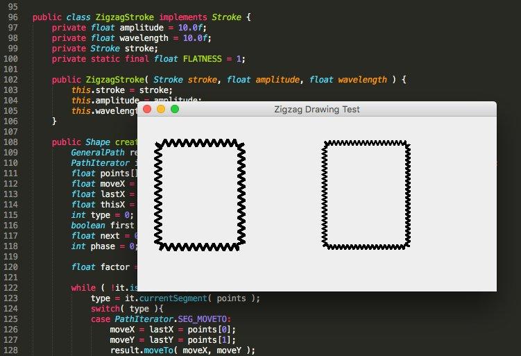 zigzag_strokes.jpg.07035d1c4861e328691424b7471ccca6.jpg