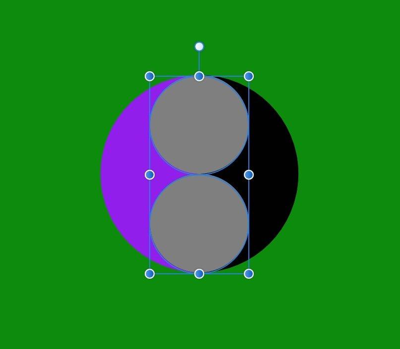 09E2DEDB-9CD9-4CC2-9EF4-C8A31DC21499.jpeg