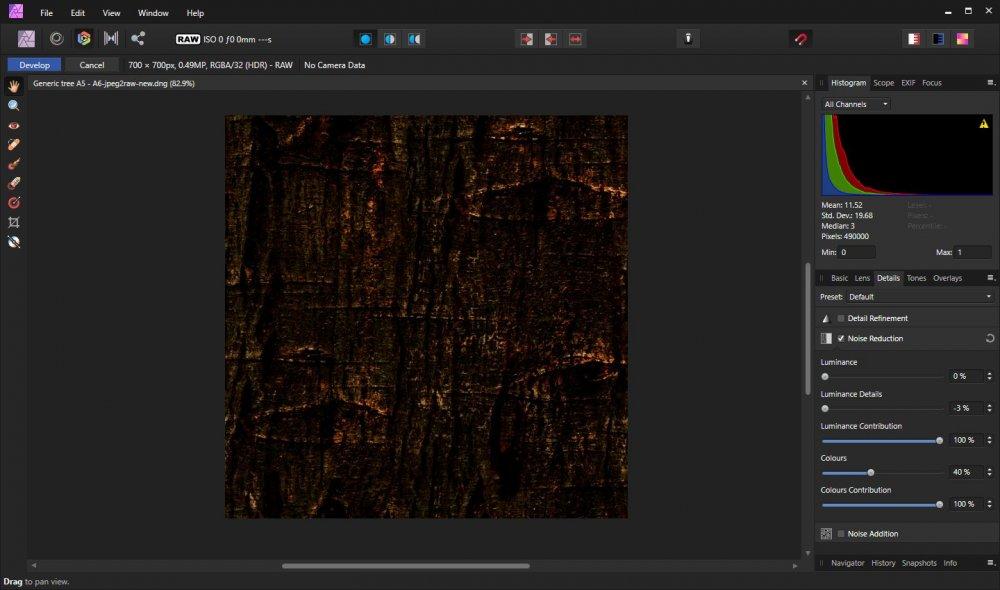 photo beta 1.7.0.293.jpg