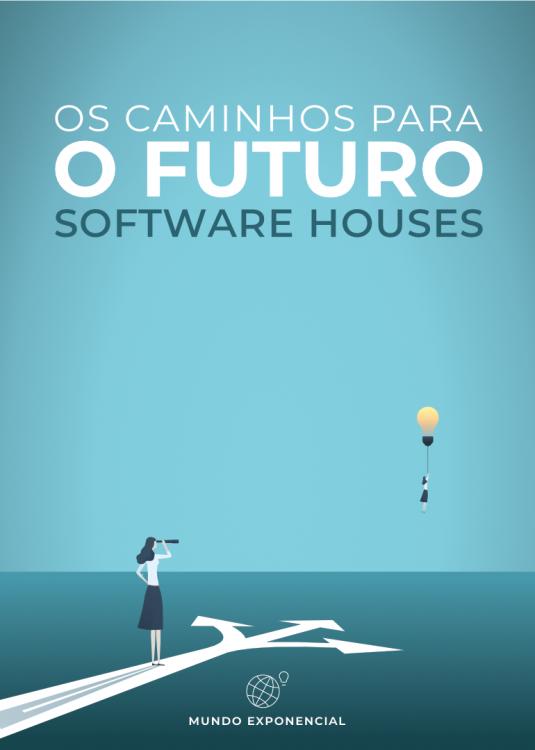 Caminhos para o Futuro - Software Houses - Paper v5_1.png