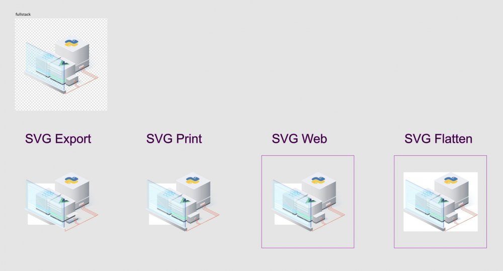 4 types of SVG.jpg