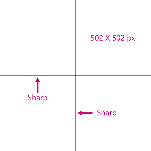 E - 502 X 502.png
