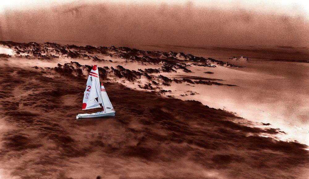 OCEAN OF STORMS 3.jpg