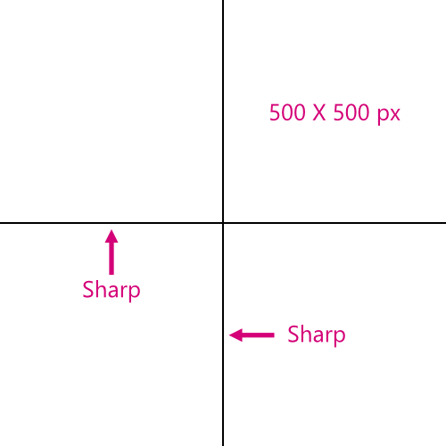 A - 500 X 500.png