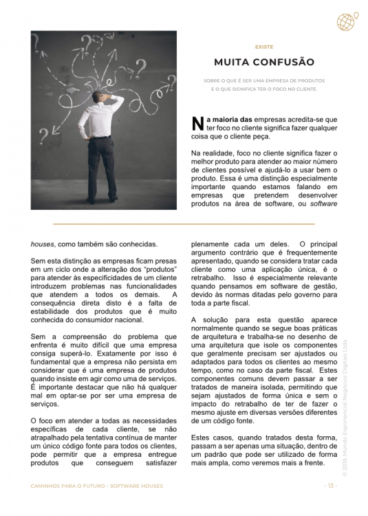 Caminhos para o Futuro - Software Houses - Paper v5_13.png