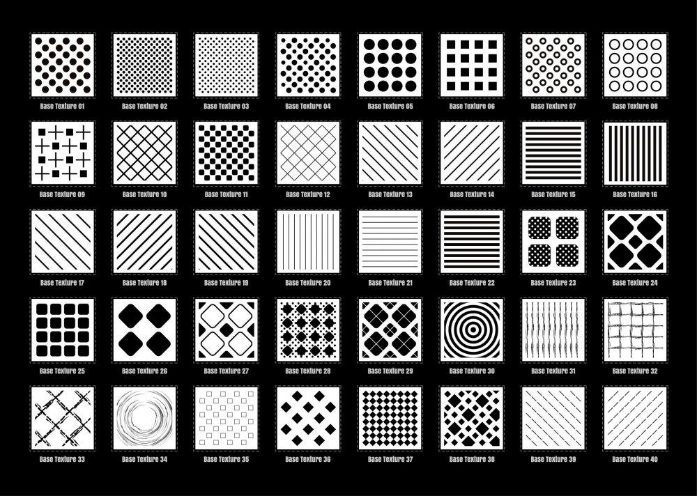 Base Textures_Geometric@0.5x.jpg