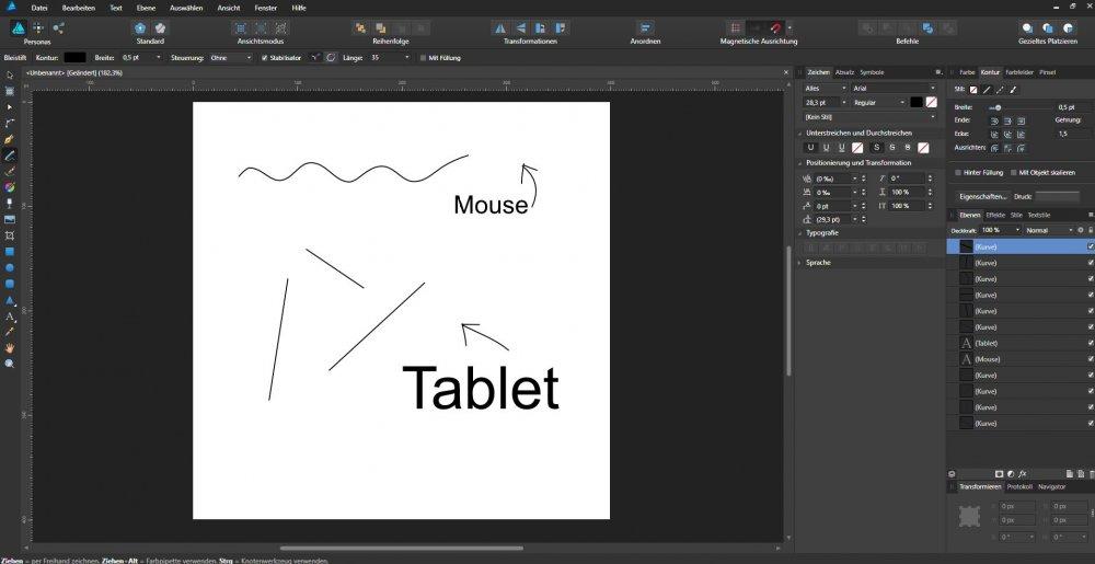 Wacom Tablet Pencil issue.jpg