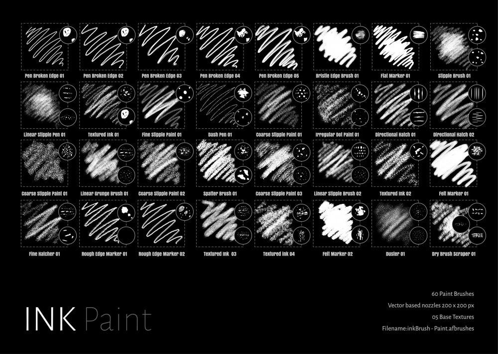 Paint 01@0.5x.jpg