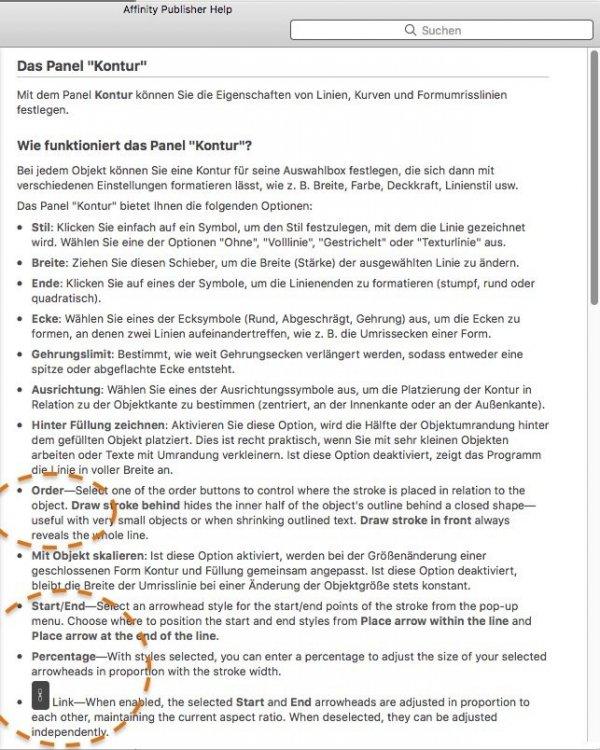 1941626955_german-helpkontur.thumb.jpg.befb859bafe38ae9779b2fae5c10becb.jpg