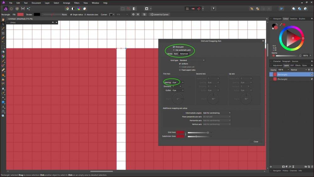 Align&Grid.jpg