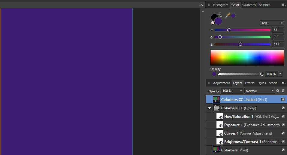 photoshop flattened.jpg