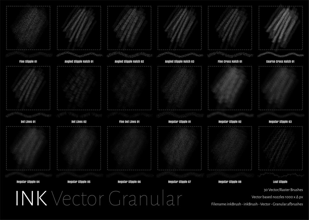 Vector Brush - Granular 01@0.5x.jpg