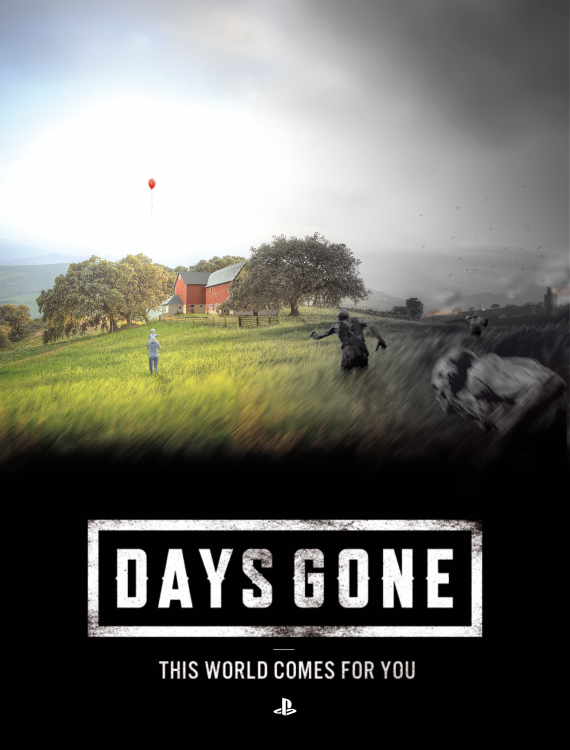 days gone3.png