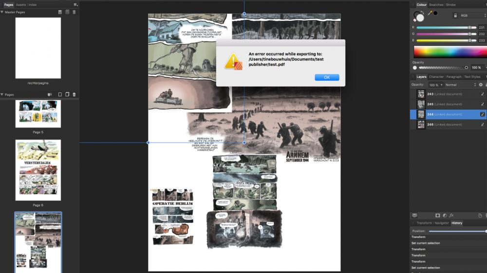 Schermafbeelding 2019-04-23 om 09.39.18.png