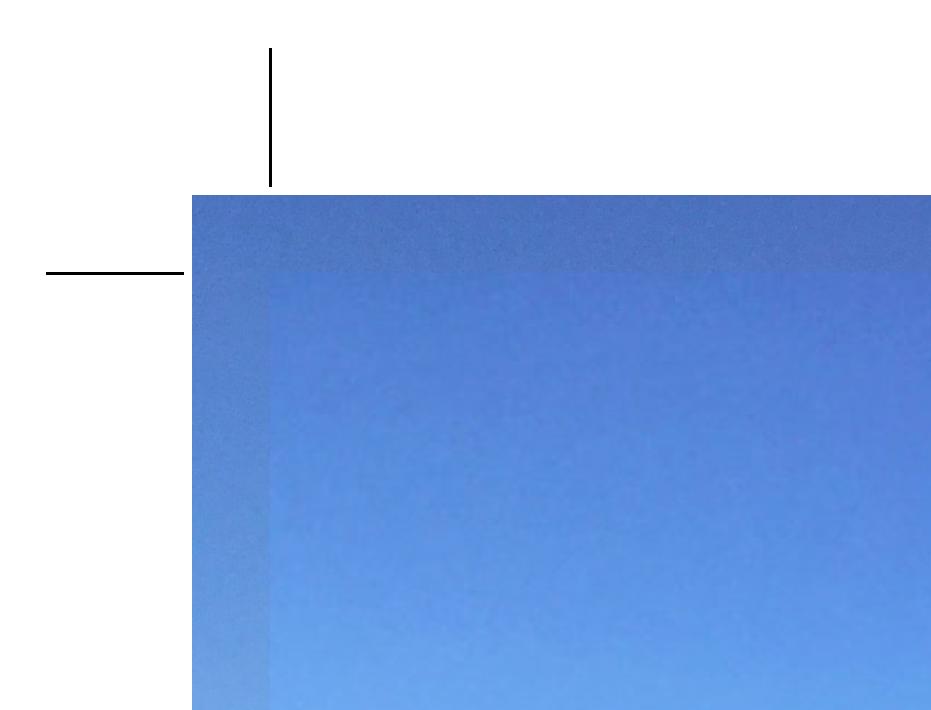 Schermafbeelding 2019-04-19 om 09.26.44.png