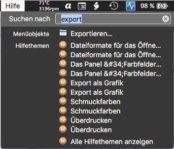 643362927_germanhelpmenu-dups.jpg.7287941011bd8e5d8258670610cfcc09.jpg