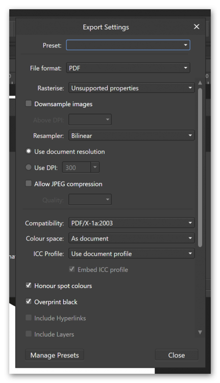 pdf settings.png