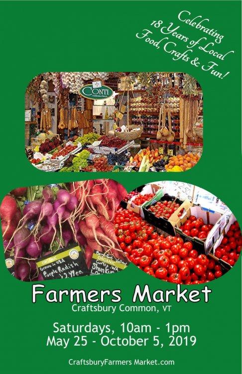 farmermarket poster1.jpg