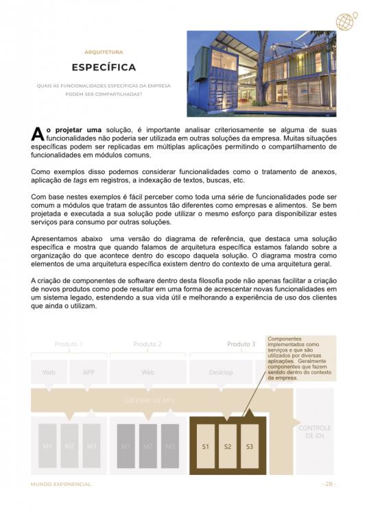 Caminhos para o Futuro - Software Houses - Paper v5_28.png