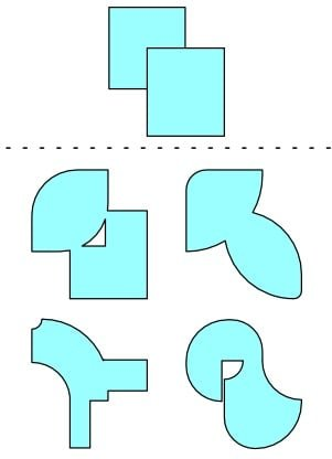 875353458_compoundcorners.jpg.b20a463426e86b84f2ab9e3b6edbc2a2.jpg