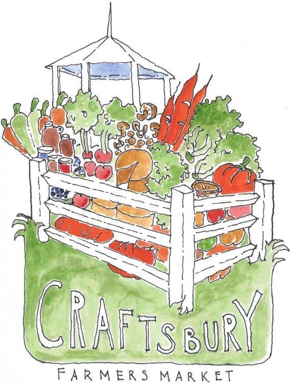 Craftsbury-Farmers-Market-logo-800.thumb.jpg.21d7f48a0c511be6684b150471c110a4.jpg