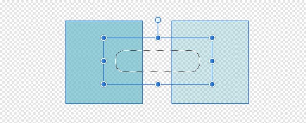 FA0C279F-FAD1-4C34-BD2D-6FA8CCE3188D.thumb.jpeg.69b84c0f613bc7207d4c0b482e4254be.jpeg