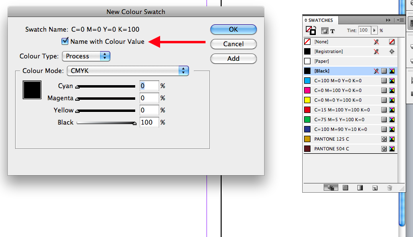 Indesign-Name-with-ColorValue.png