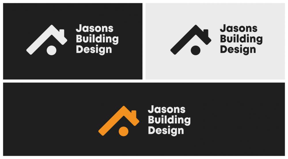 Logo_Versions.thumb.png.d38093ea19727c98b3b35de2848a235d.png