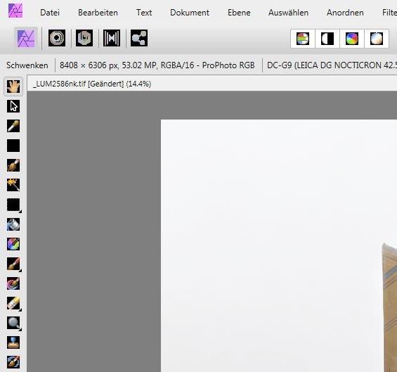 PCSetting.JPG.22a2c100c043637efc7c64788560f9c8.JPG