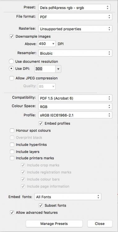 PDF-for-Press_settings.jpeg