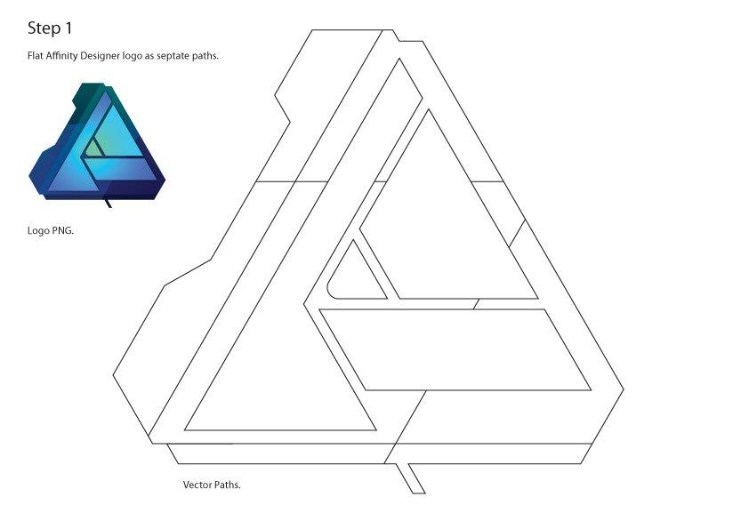 Step1.jpg.728b7be2544d3d8d1bbeebf1d808c994.jpg